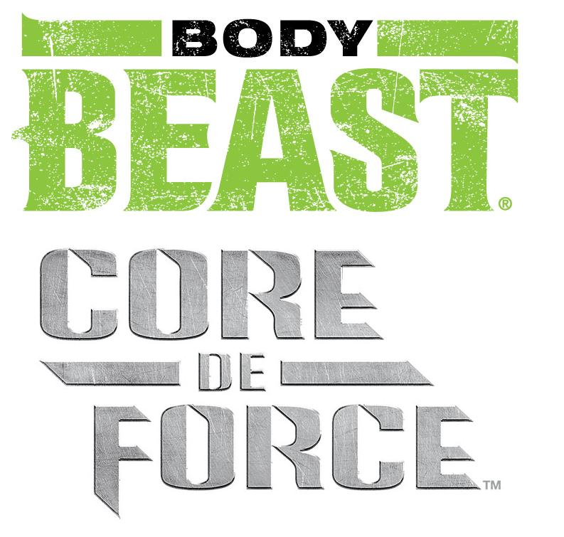 core de force deluxe download free