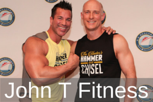 Will You Get Better Results With P90X Or P90X3? - John T Fitness